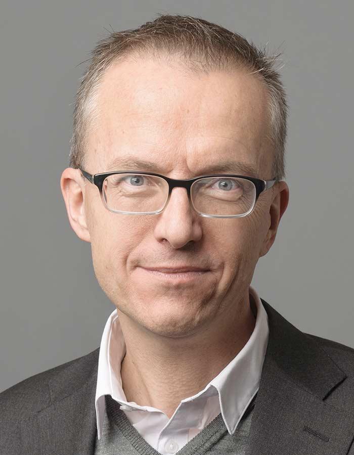 Etienne Piguet